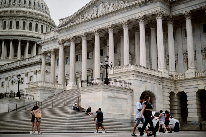 Congressional Committees with Health CareJurisdiction