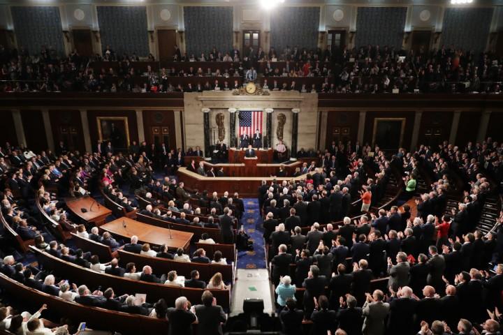 Back to Basics:Congress